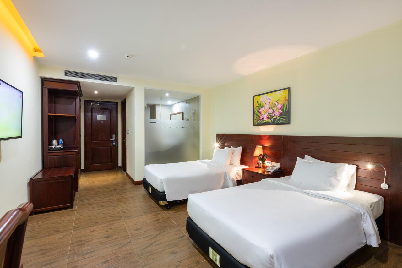 https://phuquoctrip.com/files/hotel/Amarin/247996710.jpg