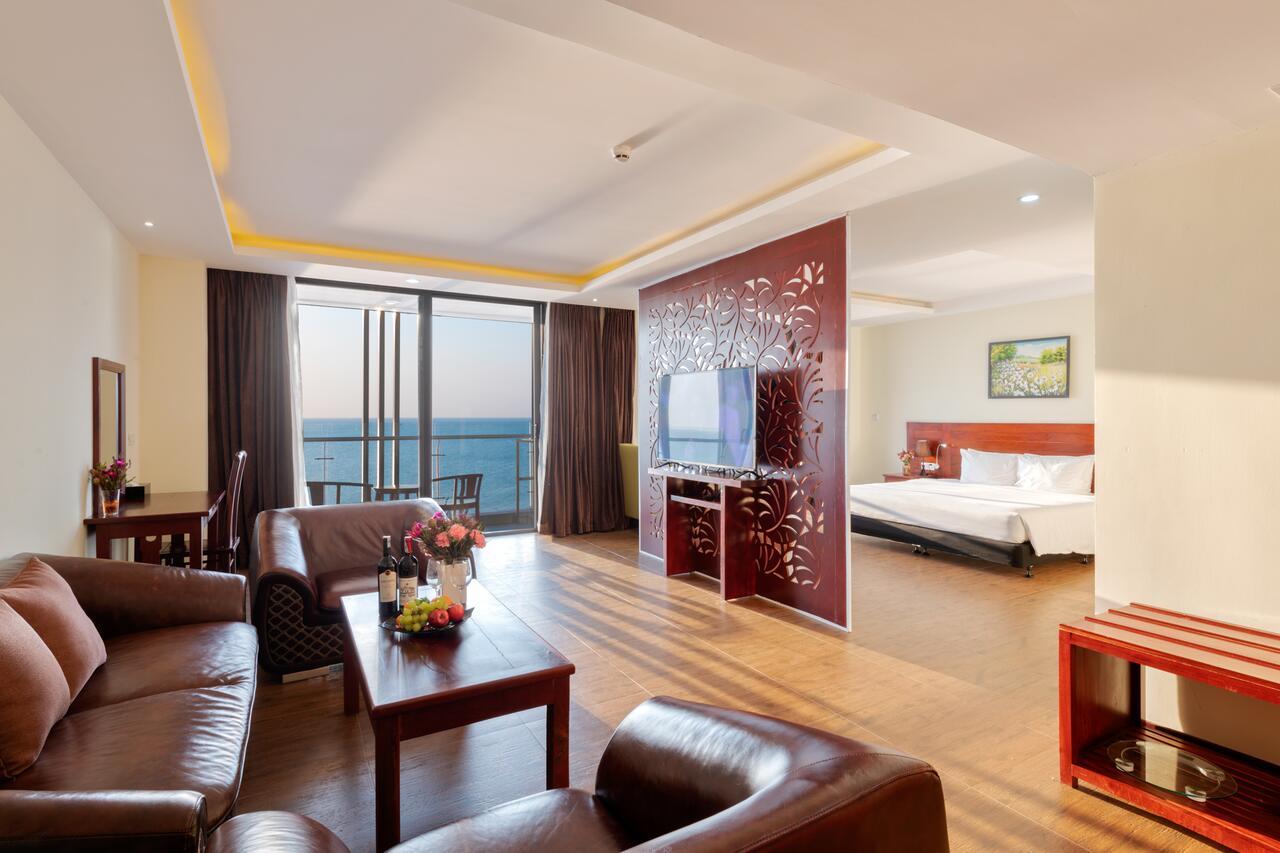 https://phuquoctrip.com/files/hotel/Amarin/247997847.jpg