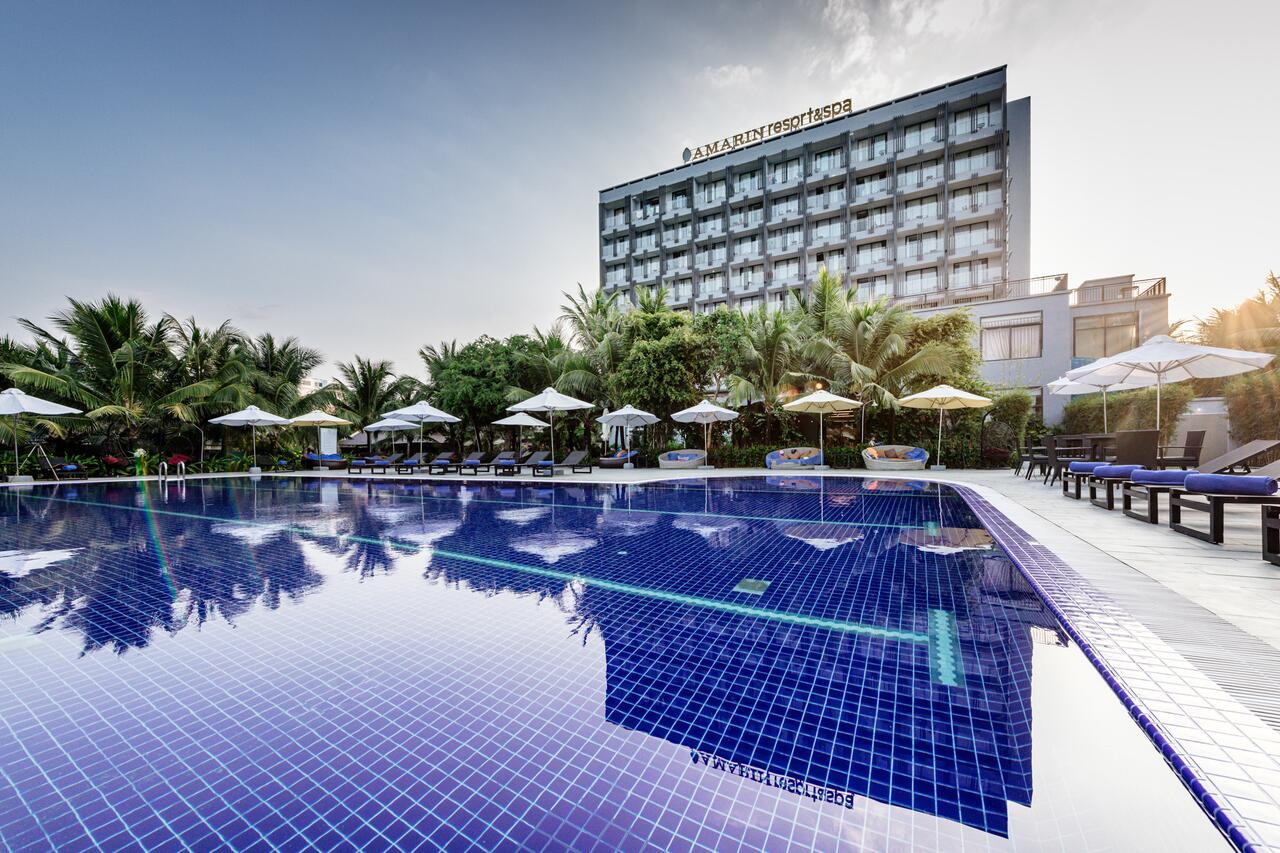 amarin-resort-spa