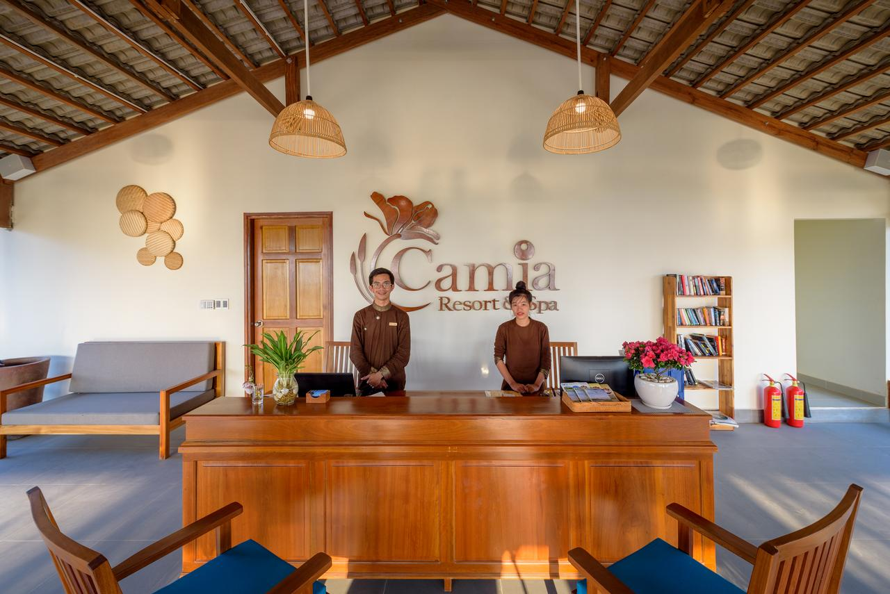 https://phuquoctrip.com/files/hotel/Camia resort/132785790.jpg