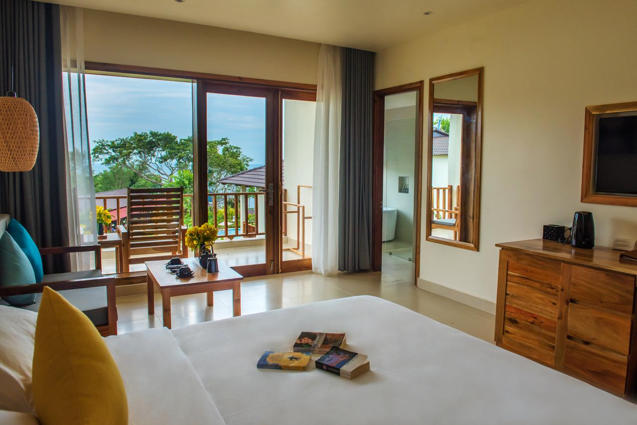 https://phuquoctrip.com/files/hotel/Camia resort/176691078.jpg
