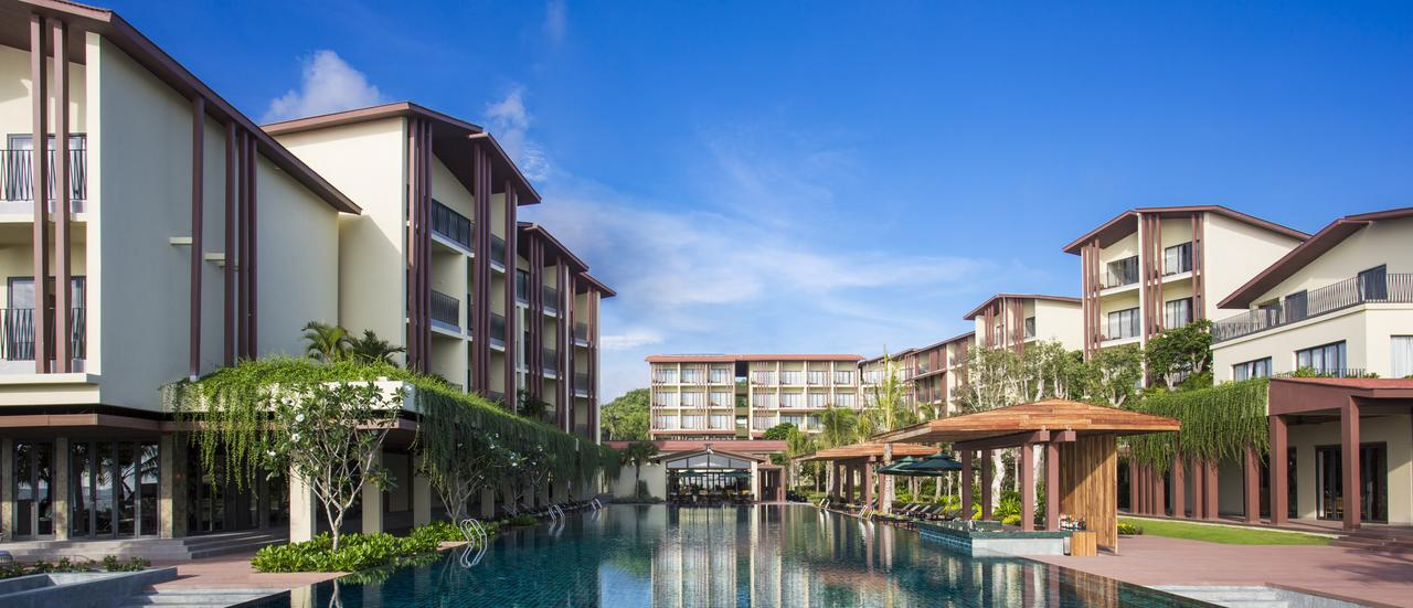 https://phuquoctrip.com/files/hotel/Dusit/149346930.jpg