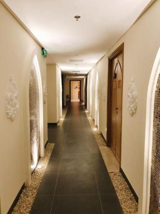https://phuquoctrip.com/files/hotel/Dusit/205763224.jpg