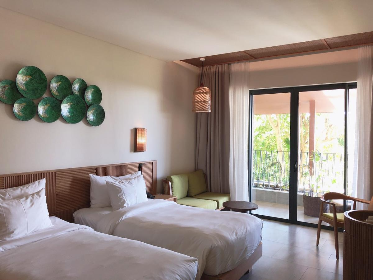 https://phuquoctrip.com/files/hotel/Dusit/219302940.jpg