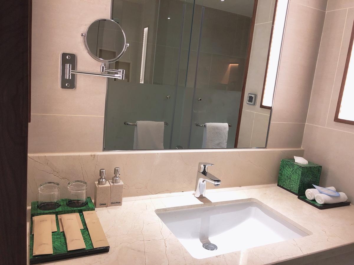 https://phuquoctrip.com/files/hotel/Dusit/219303811.jpg