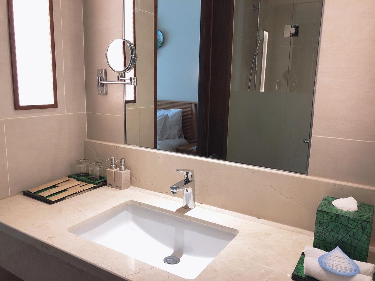 https://phuquoctrip.com/files/hotel/Dusit/219303824.jpg