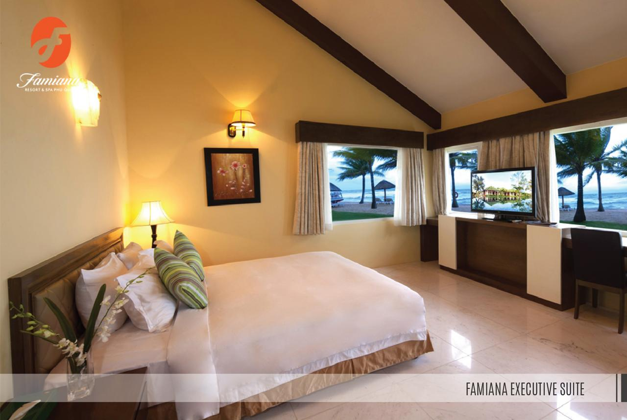 https://phuquoctrip.com/files/hotel/Famiana Resort/104233600.jpg