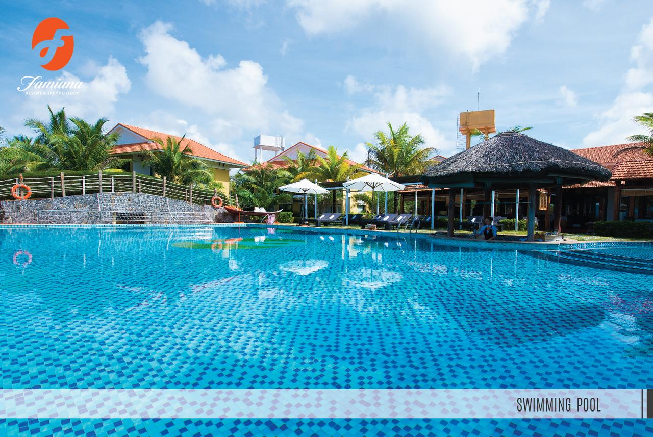 https://phuquoctrip.com/files/hotel/Famiana Resort/119889079.jpg
