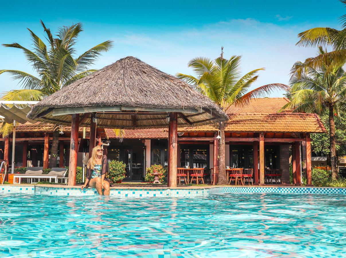 https://phuquoctrip.com/files/hotel/Famiana Resort/205296893.jpg