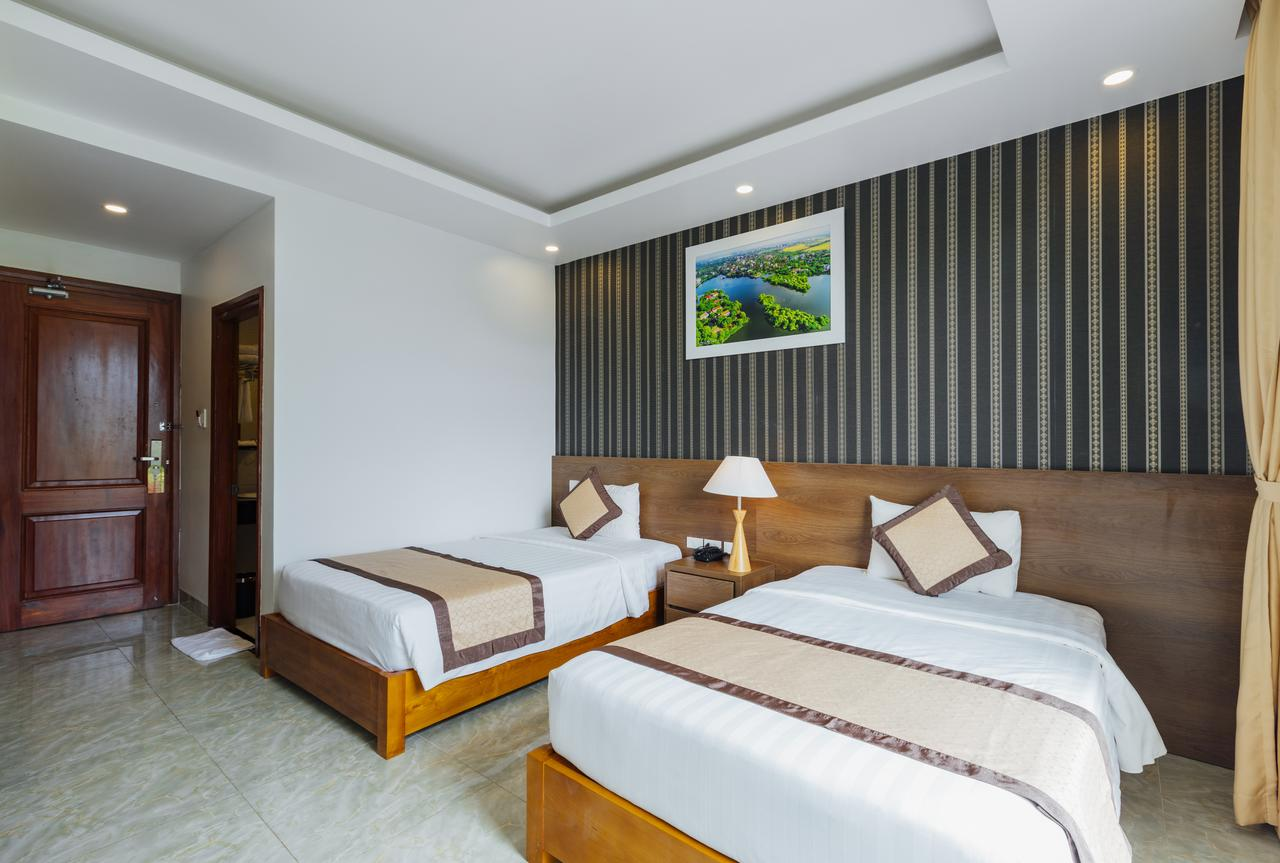 https://phuquoctrip.com/files/hotel/Nesta/165773092.jpg