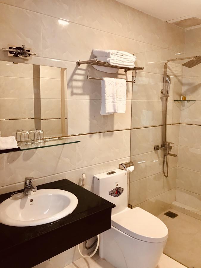 https://phuquoctrip.com/files/hotel/Nesta/220598608.jpg
