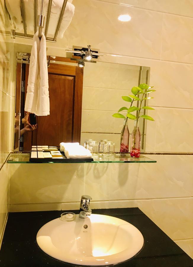 https://phuquoctrip.com/files/hotel/Nesta/230578857.jpg