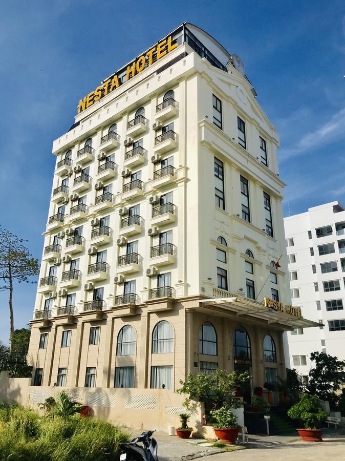 https://phuquoctrip.com/files/hotel/Nesta/231314929.jpg