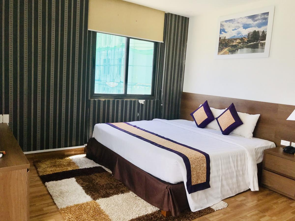 https://phuquoctrip.com/files/hotel/Nesta/234551581.jpg