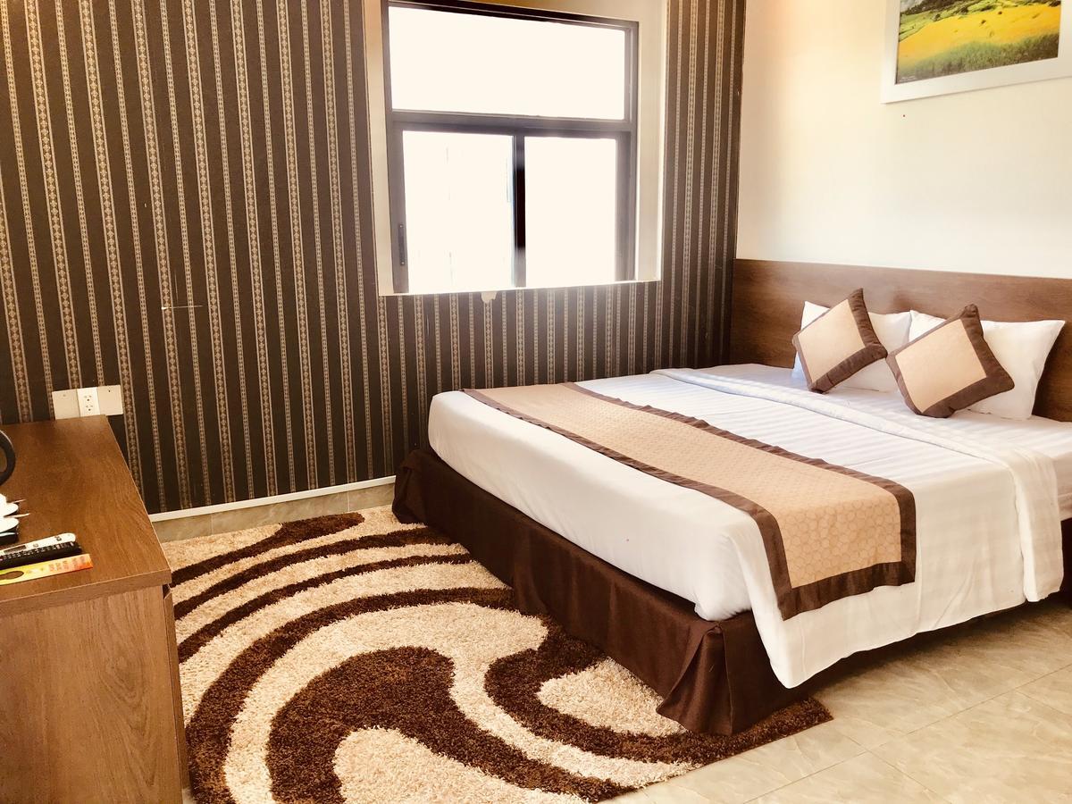 https://phuquoctrip.com/files/hotel/Nesta/234750474.jpg