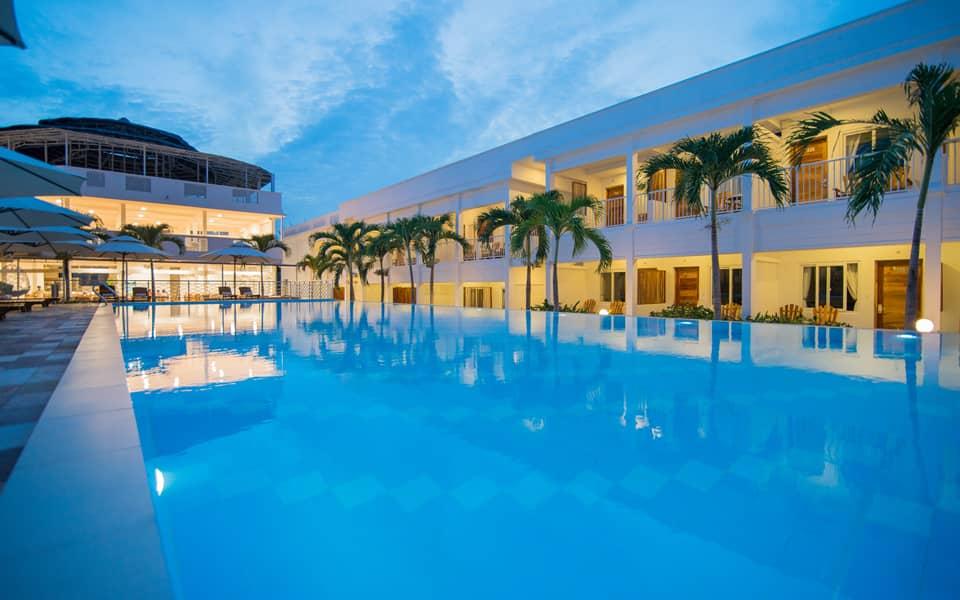 palma-resort