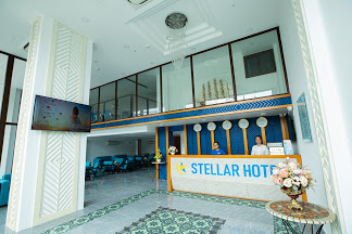https://phuquoctrip.com/files/hotel/Stellar Hotel PQ/3A1A5883.jpg