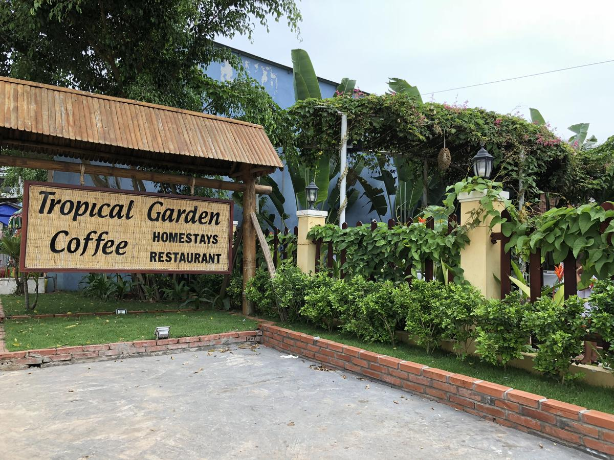 https://phuquoctrip.com/files/hotel/Tropical Garden/152631974.jpg
