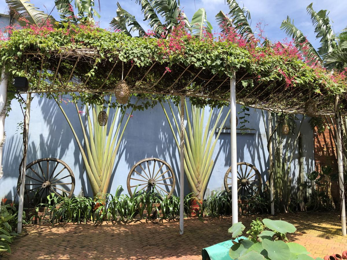 https://phuquoctrip.com/files/hotel/Tropical Garden/217274396.jpg