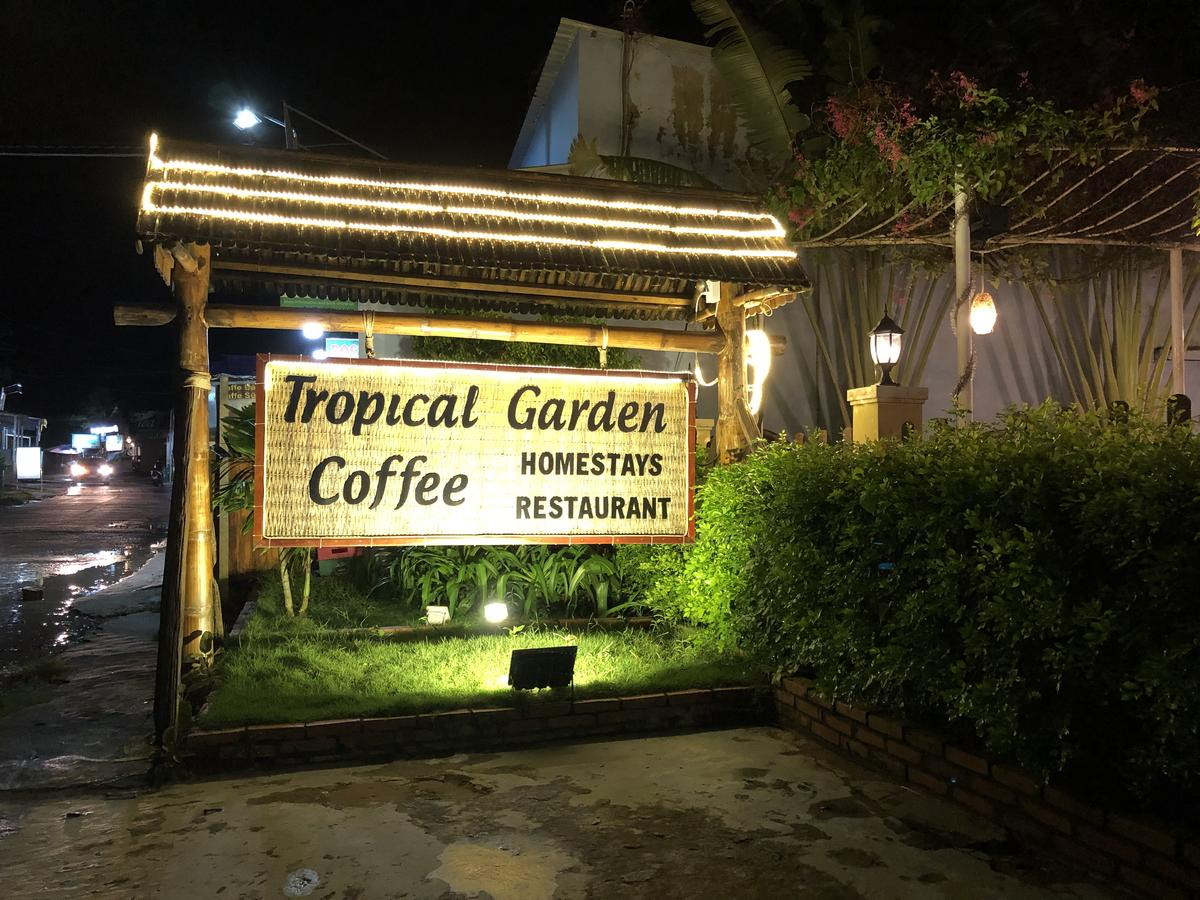 https://phuquoctrip.com/files/hotel/Tropical Garden/217347739.jpg