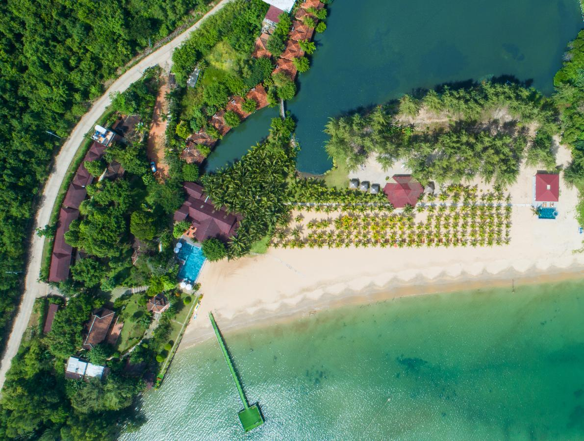 chez-carol-beach-resort-spa