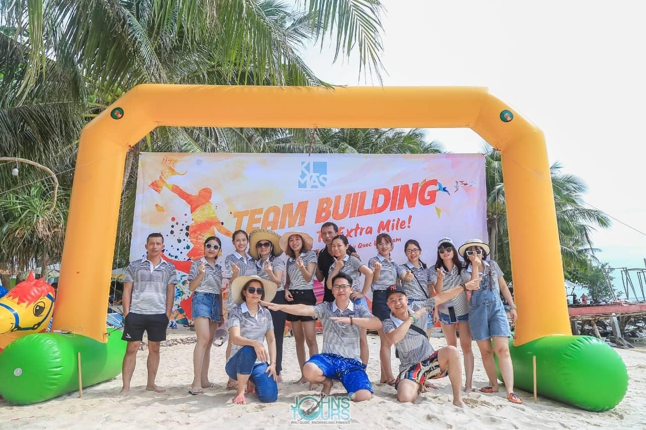 Teambuilding Mây Rút Trong 02