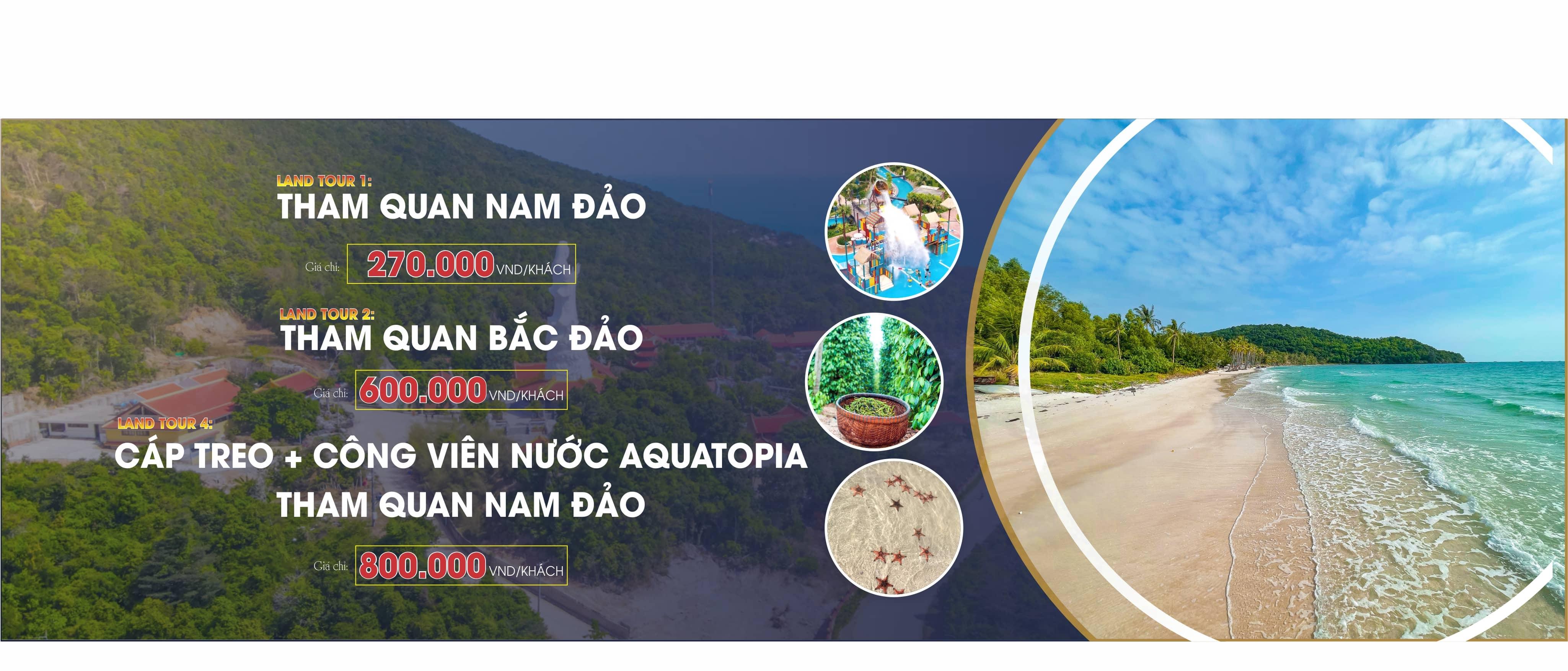 Du lịch Phú Quốc 2021